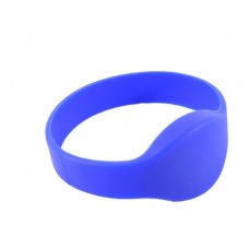 RFID-B-EM01D74 blue