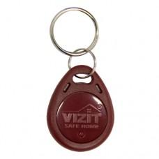 VIZIT-RF3.1