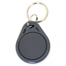 RFID KEYFOB MF-G
