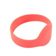 RFID-B-EM01D65 red