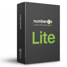 F-F NumberOk Lite 1 All