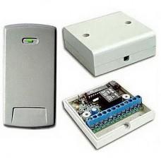 DLK645/IPR-6