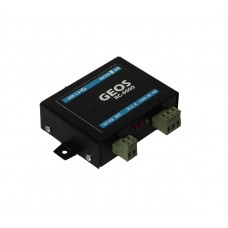 GSM Ключ RC-4000