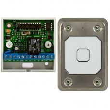 DLK645/IPR-3