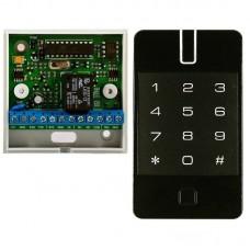 DLK645/U-Prox KeyPad