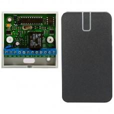 DLK645/U-Prox mini