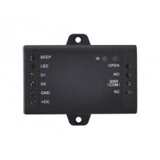 Контроллер TRC-1R