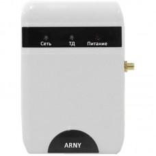 Arny AWC-116 Wi-Fi