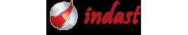 Интернет-магазин Indast все для охранных систем