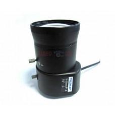 ATIS KK08V50DC-MP