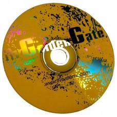 GG-M-2002-Video