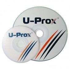 U-Prox IP MAXSYS