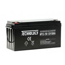 Technology NP12-150