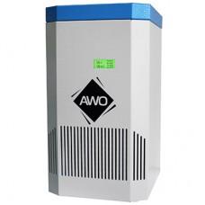 Awattom Silver-5.5 (25А)