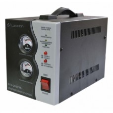Luxeon SVR-2000