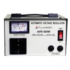 Luxeon AVR-500W