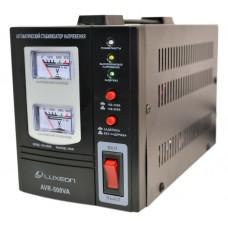 Luxeon AVR-500