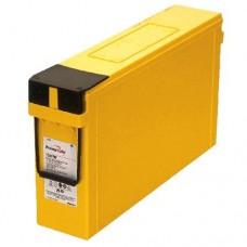EnerSys PowerSafe 12V125F