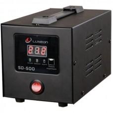 Luxeon SD-500