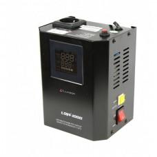Luxeon LDW-1000