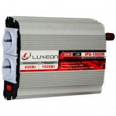 Luxeon IPS-1000M