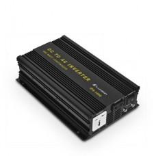 Luxeon IPS-300