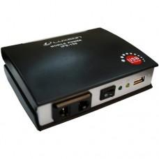 Luxeon IPS-150A
