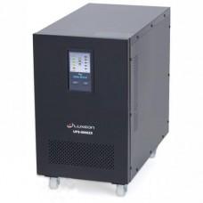 Luxeon UPS-8000ZX