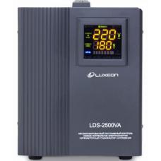 Luxeon LDS-2500