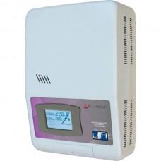 Luxeon EWS-10000