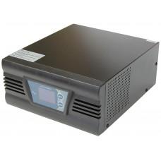 Luxeon UPS-1000ZD
