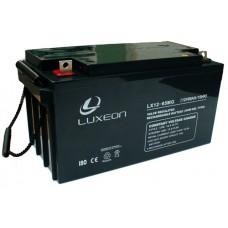 Luxeon LX12-65MG