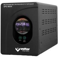 Volter UPS-5000