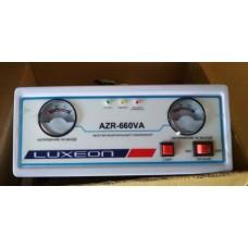 Luxeon AZR-660