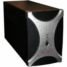 Luxeon UPS-800A