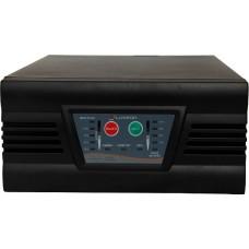 Luxeon UPS-500ZS