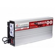 Luxeon IPS-2000MC