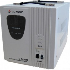 Luxeon E-3000