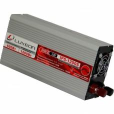 Luxeon IPS-200
