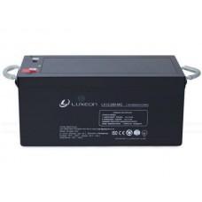 Luxeon LX12-260MG