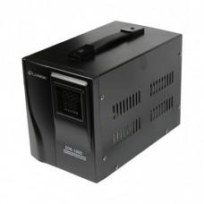 Luxeon EDR-1000