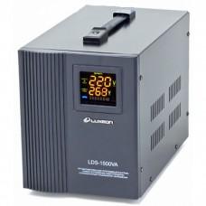 Luxeon LDS-1500