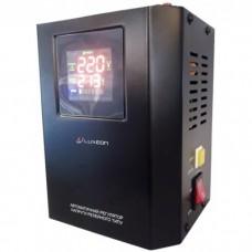 Luxeon LDW-500