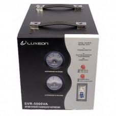 Luxeon SVR-5000