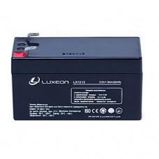Luxeon LX1213