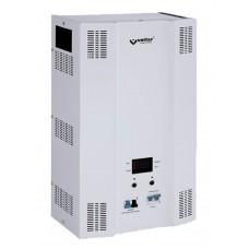Volter СНПТО-5,5 HL (25А)