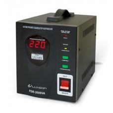 Luxeon FDR-2000