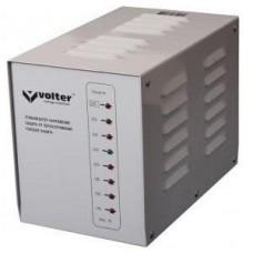 Volter СНПТО-2 у slim (10А)