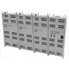 Volter СНПТТ-100 пт (3x160А)