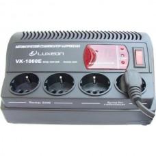Luxeon VK-1000E